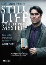 Still Life: A Three Pines Mystery