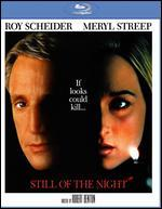 Still of the Night [Blu-ray]