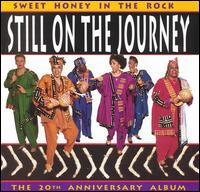 Still on the Journey - Sweet Honey in the Rock