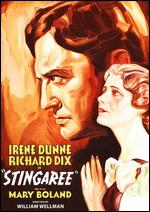 Stingaree - William Wellman