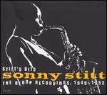 Stitt's Bits: Bebop Recordings 1949-1952 [Box Set]