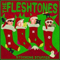 Stocking Stuffer - The Fleshtones