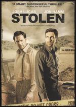 Stolen - Anders Anderson