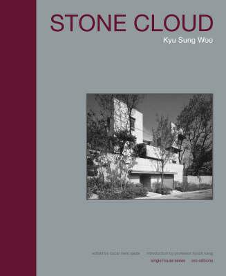 Stone Cloud - Ojeda, Oscar Riera (Editor), and Hursley, Timothy (Photographer), and Kang, Hyuck (Introduction by)
