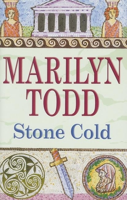 Stone Cold - Todd, Marilyn