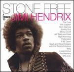 Stone Free: A Tribute to Jimi Hendrix