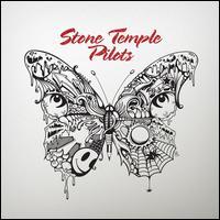 Stone Temple Pilots [2018] - Stone Temple Pilots