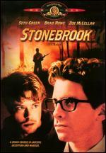Stonebrook - Byron Thompson