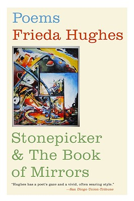 Stonepicker & the Book of Mirrors - Hughes, Frieda