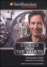Stories from the Vaults: Season Two