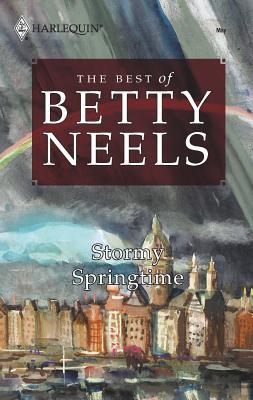 Stormy Springtime - Neels, Betty