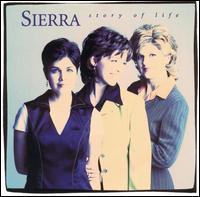 Story of Life - Sierra