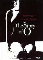 Story of O [Unrated]