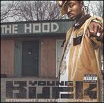 Straight Outta Ca$hville - Young Buck