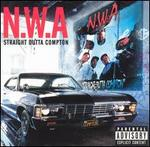 Straight Outta Compton: N.W.A. 10th Anniversary Tribute