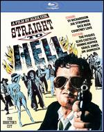 Straight to Hell [Blu-ray] - Alex Cox