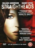 Straightheads - Dan Reed