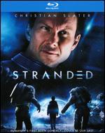 Stranded [Blu-ray] - Roger Christian