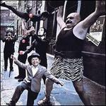 Strange Days [180 Gram Vinyl] - The Doors