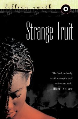Strange Fruit - Smith, Lillian