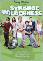 Strange Wilderness [2 Discs]