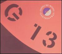 Strangelove [#2] - Depeche Mode
