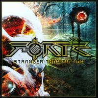 Stranger Than Fiction [Deluxe Edition] - Forte