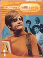 Strangers With Candy: Season 01