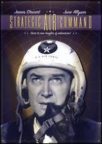 Strategic Air Command - Anthony Mann