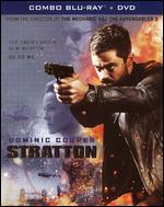 Stratton [Blu-ray]