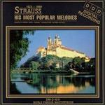 Strauss: Treasure Waltz
