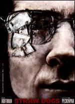 Straw Dogs [Criterion Collection] [2 Discs]