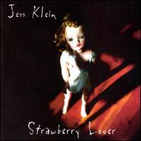 Strawberry Lover - Jess Klein