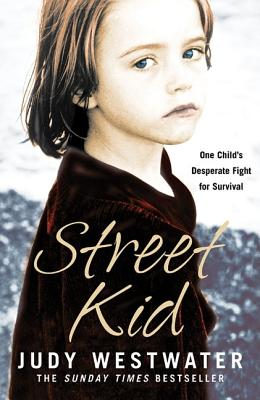 Street Kid - Westwater, Judy