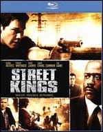 Street Kings [Blu-ray] - David Ayer