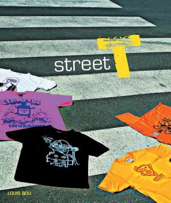 Street T - Bou, Louis