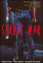 Street War
