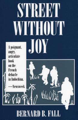 Street Without Joy - Fall, Bernard B