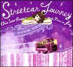 Streetcar Journey