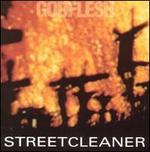 Streetcleaner
