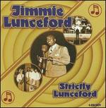 Strictly Lunceford