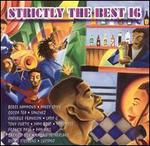 Strictly the Best, Vol. 16