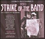 Strike Up the Band [2011 Studio Cast Recording]