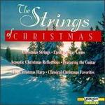Strings of Christmas