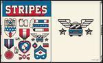Stripes [Blu-ray] [Steelbook] [Only @ Best Buy]