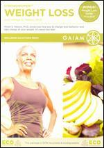 Strong Women: Weight Loss With Miriam E. Nelson, Ph.D.