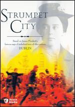 Strumpet City [3 Discs] - Tony Barry