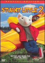 Stuart Little 2 [Special Edition] - Rob Minkoff