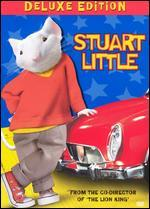 Stuart Little [Deluxe Edition]