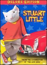 Stuart Little [Deluxe Edition]